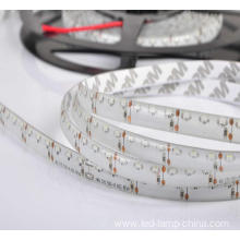 Best quality smd 335 led strip side emitting light